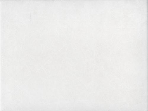 Calcareo Serenity White 20x20 Cm.