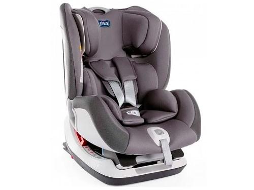 Chicco Butaca Silla Auto Seat Up Pearl 13280 79828840000