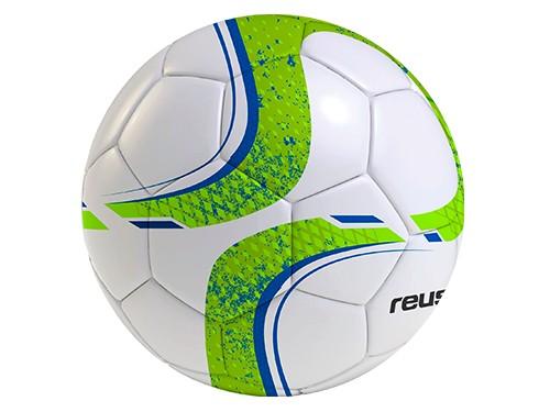 Pelota de Futbol Reusch