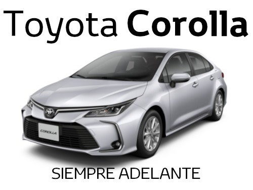 Cambio Bateria Corolla 2010-2020 / Yaris - Etio (M.O. incluida) Toyota