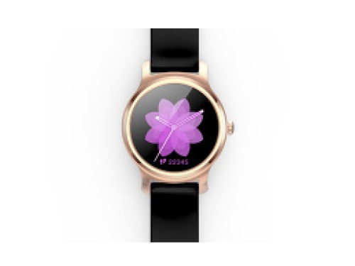 Smart Watch Reloj Inteligente Unisex Sport Presión Pulso Smartband