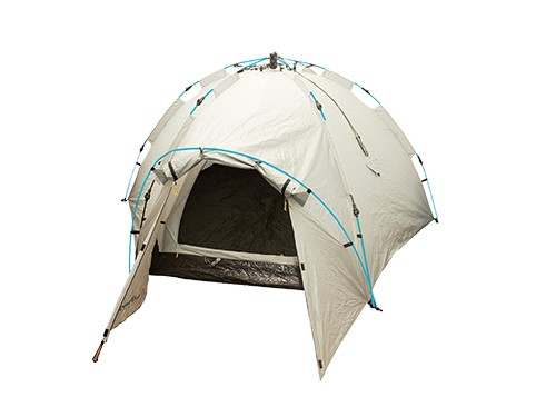Carpa Camping Autoarmable 4 Personas 250x290 Outdoors 9004