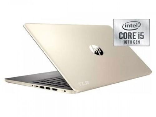 Hp 14 Core I5 32gb + 480gb Ssd / Notebook Intel Windows 10