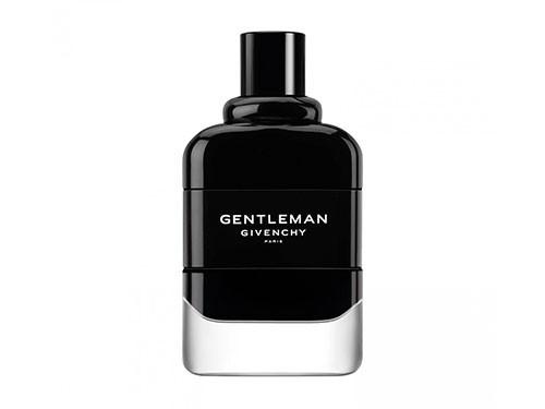 Givenchy New Gentleman EDP 50ml