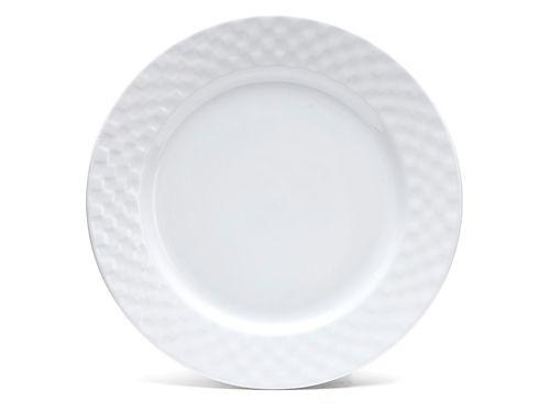 Juego de Vajilla 24 Piezas porcelana Mica