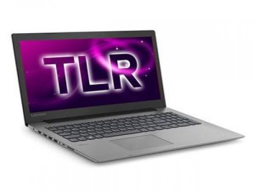 Notebook Lenovo Ryzen 5 Quadcore / 12gb + 256gb SSD / 15'' HD / Win 10