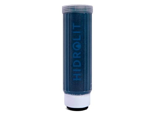 Filtro Purificador de Agua Universal Elimina Cloro, Plomo, Sabores
