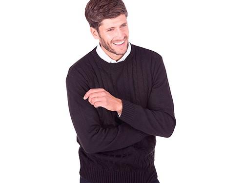 Sweater Fantasía de Aranes