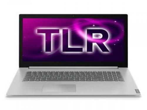 Notebook Lenovo Ryzen 5 Quadcore / 20gb + 512gb SSD / 15'' HD / Win 10