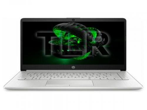 """Notebook HP AMD Ryzen 3 / 8gb + 240gb SSD / 14"""" HD / Win 10 Home"""
