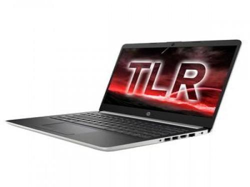 """Notebook HP Core I5 10ma Gen QuadCore / 20GB + 480 SSD / 14"""" FHD"""