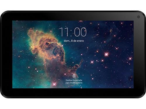"""Tablet 7"""" 7 PLUS 1Gb 8Gb ENOVA"""