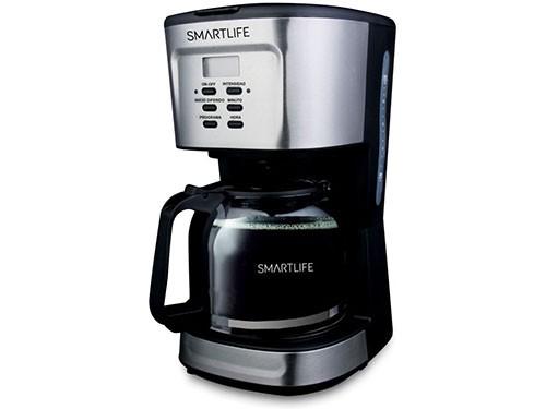 CAFETERA SL-CMD1095 1.5L 980W SMARTLIFE