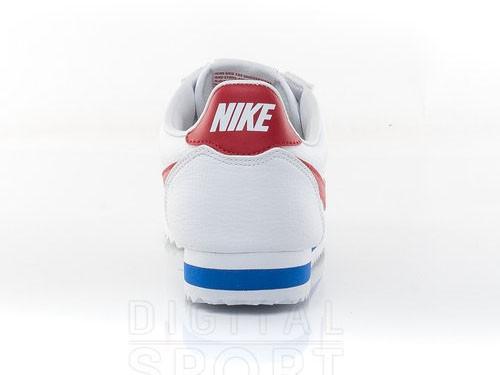 Zapatillas Nike Classic Cortez