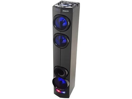 Parlante Portatil Bluetooth 3000W TAP350 PHILCO