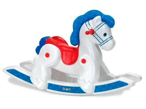Rondi Rocking Pony Caballito Mecedor 3050