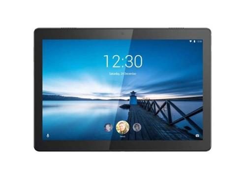 "Tablet Lenovo Tab M10 TB-X505F 10.1"" 16GB RAM 2GB"