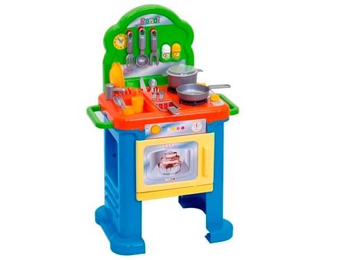 Rondi Cocina Kitchen 3083