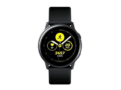 Smartwatch Samsung Galaxy Watch Active SM-R500 Negro