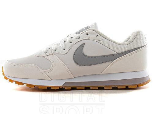 Zapatillas para hombres Nike Wmns MD Runner 2