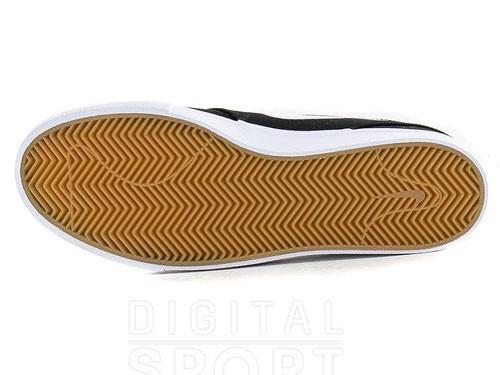 Zapatillas para hombres Nike SB Zoom Janoski CNVS RM