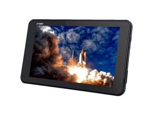 TABLET X-VIEW PROTON ZINC MONSTER 7¨16GB HD
