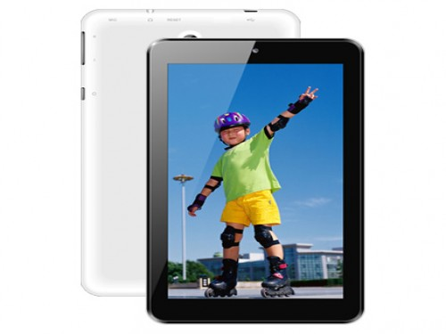 Tablet KM K711 1/16 7 Android