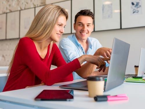 Licenciatura en Publicidad modalidad online (Arancel de Ingreso)