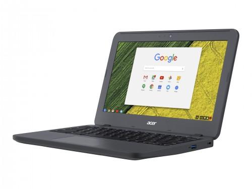 "Chromebook Acer 11,6"" Celeron N3060 4GB 32GB"