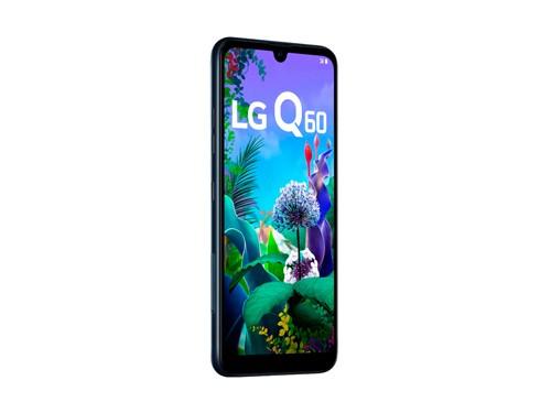Celular Libre LG Q60_LM-X525HA