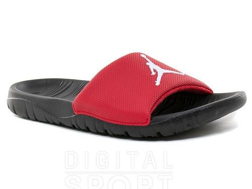 Ojotas para hombres Jordan Break Slide