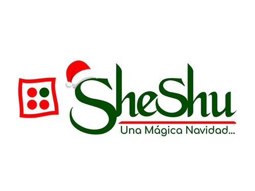 Árbol De Navidad Premium 1,30 Con Kit 36 Pzas. Cybermonday Sheshu
