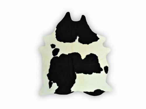Cuero De Vaca Holando