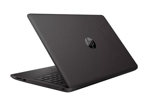 Notebook HP 250G7 i3-1005G1 15 4GB 1TB