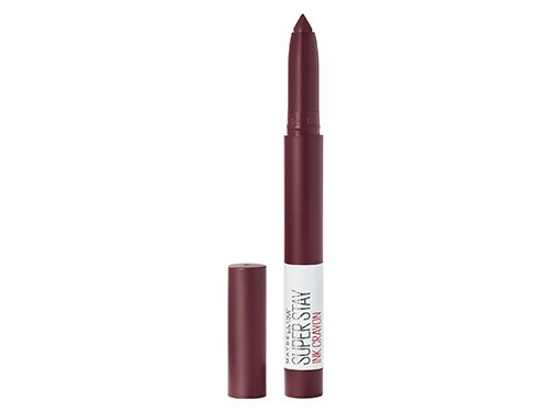 Labial Maybelline SuperStay Matte Ink Crayon x 13.6g
