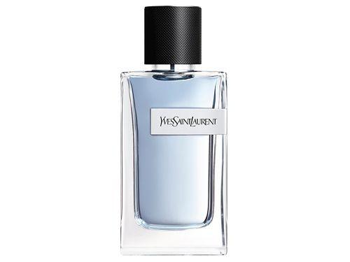 Y Men EDT 60 ml - Yves Saint Laurent
