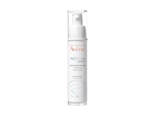 Crema de Día Avene A-oxitive 30ml Anti-edad