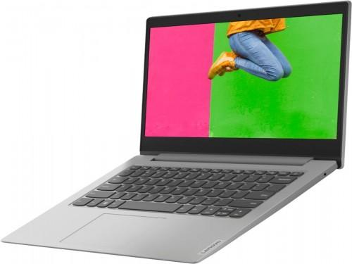 NOTEBOOK AMD A6 9220E LENOVO IDEAPAD 14' 4GB 64GB EMMC WINDOWS 10