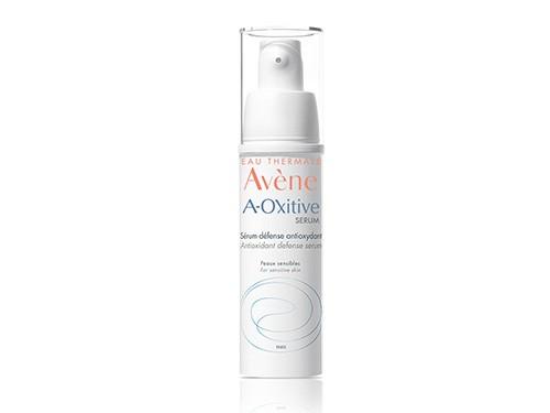 Avene Oxitive Serum Defensa Antioxidante 30ml