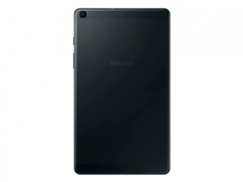 TABLET GALAXY TAB A 8 32/2GB WIFI LTE BLACK SM-T295NZKAARO