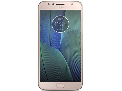 Motorola G5s Plus (32GB)