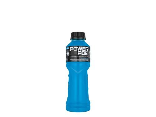 Powerade Mountain Blast 500 ml Pack x6