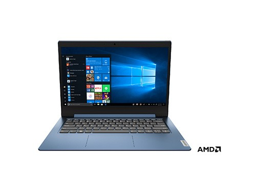 Notebook Cloud IdeaPad S150-14AST A4 4G DDR4 64G 10S Lenovo