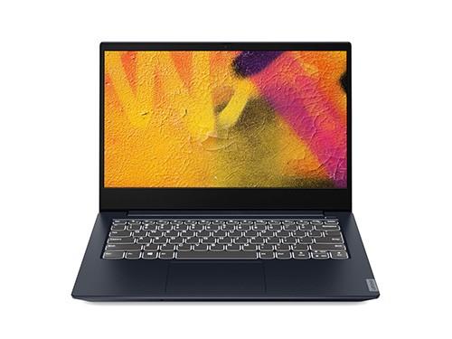 "Notebook S340 Ryzen 5 14"" 8GB RAM 1TB HHD 81NB00ADAR Lenovo"