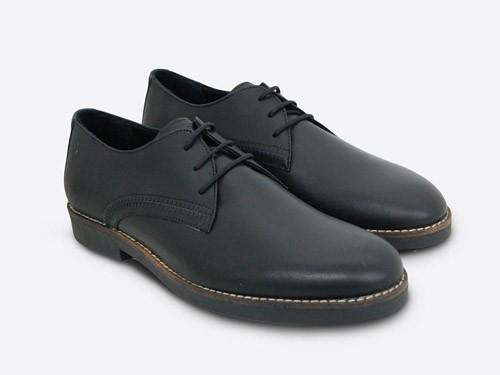 Zapato urbano de cuero RINGO Malloy 67