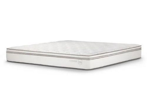 Colchón Classique+ Plus 140x190 cm