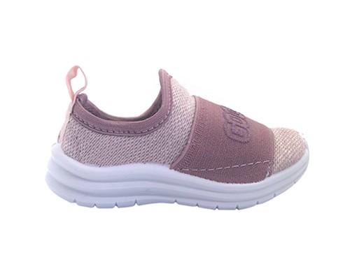 Zapatillas de Bebé Elastizadas Goosy