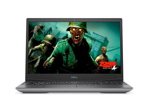 Notebook Dell G5 Ryzen 7 32gb 512 Ssd 144hz Rx5600 Win10