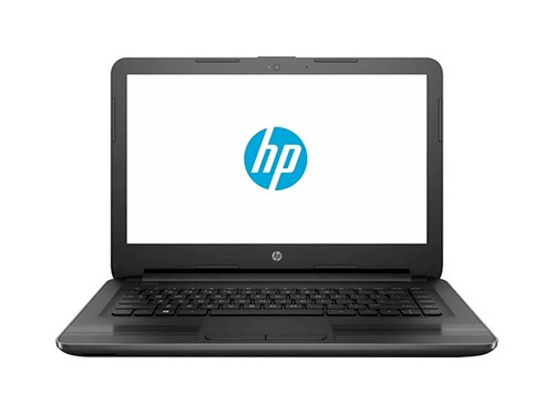 Notebook Hp Intel I5 20gb Ram 1 Tb Hdd 240gb Ssd 14p Win10