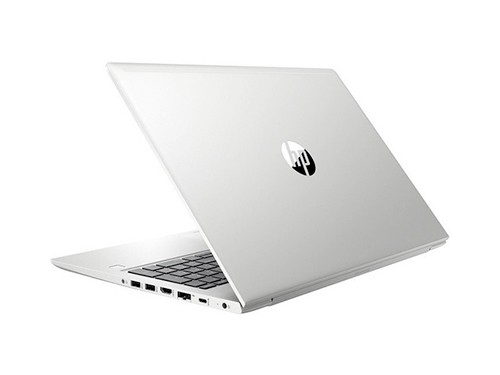 Notebook Hp Probook Ryzen 5 15p Ram 16 Gb 480 Gb Ssd Win10